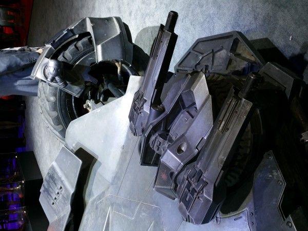 batman-v-superman-batmobile-image-7