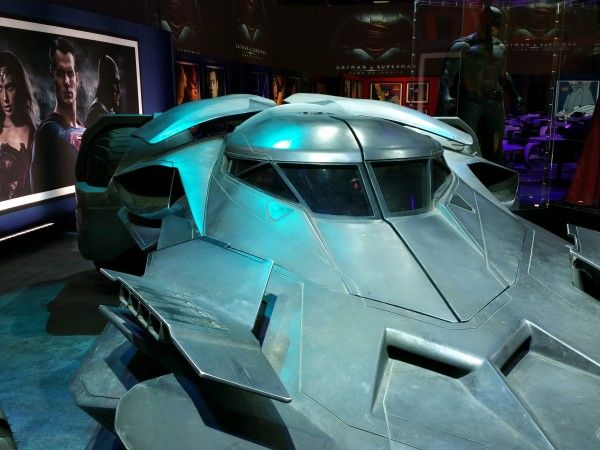 batman-v-superman-batmobile-image-8