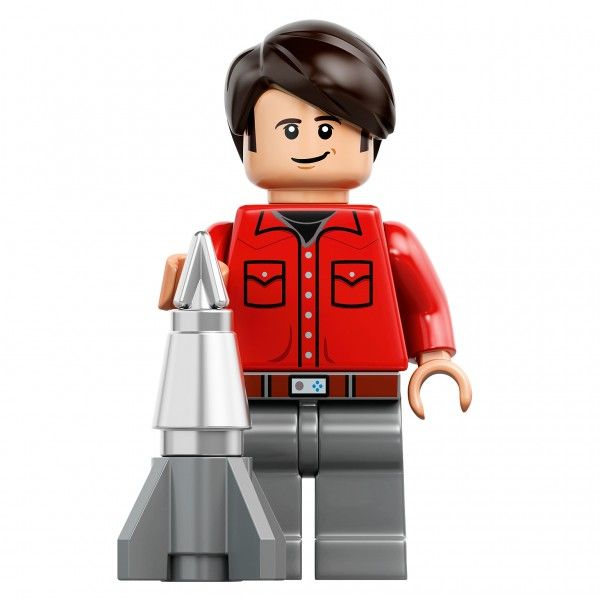 big-bang-theory-howard-lego-minifigure