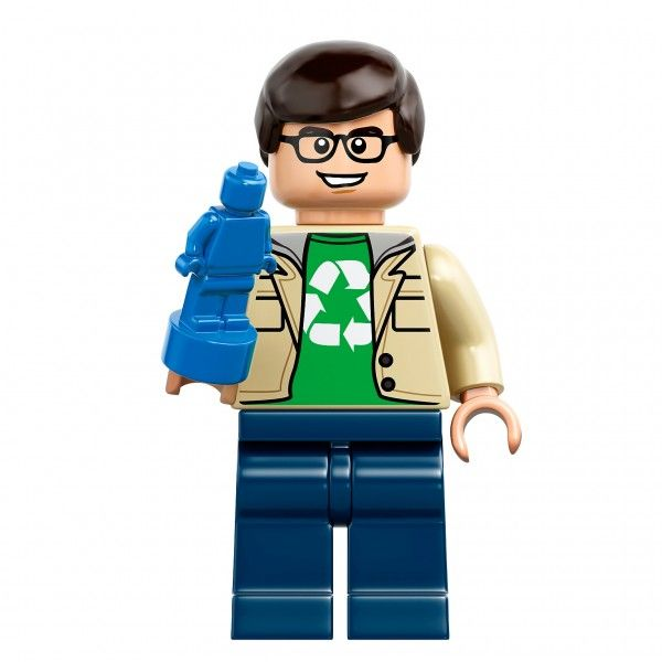 big-bang-theory-leonard-lego-minifigure