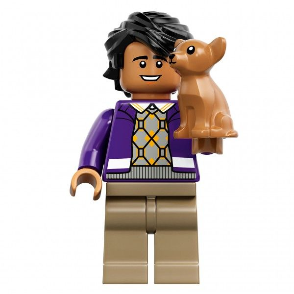big-bang-theory-raj-lego-minifigure