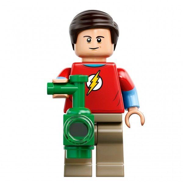 big-bang-theory-sheldon-lego-minifigure