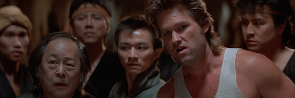stream-this-big-trouble-in-little-china