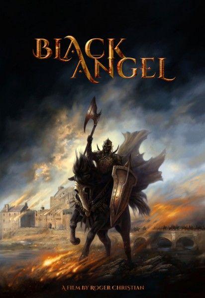black-angel-teaser-poster