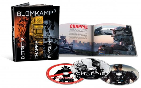 blomkamp-limited-edition-blu-ray-collection