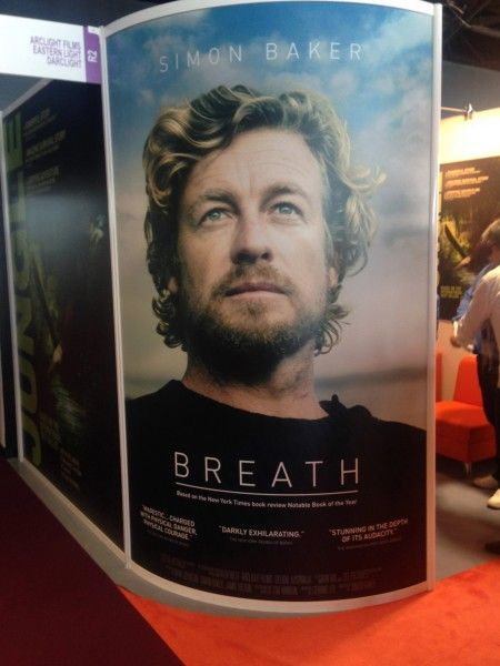 breath-simon-baker-poster-cannes-2015