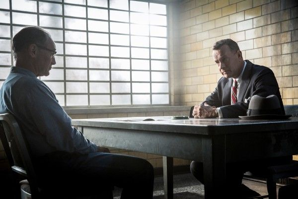 bridge-of-spies-tom-hanks-mark-rylance