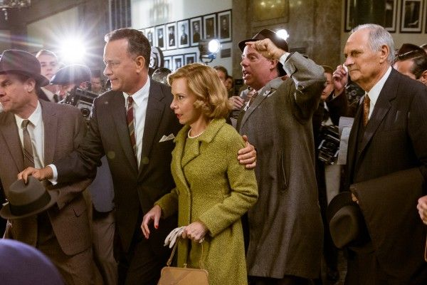 bridge-of-spies-tom-hanks-amy-ryan