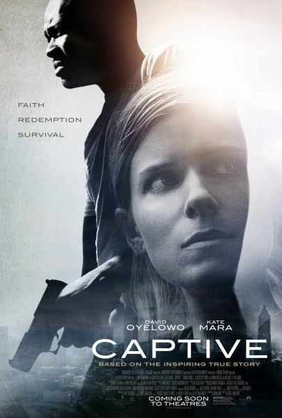 captive-poster