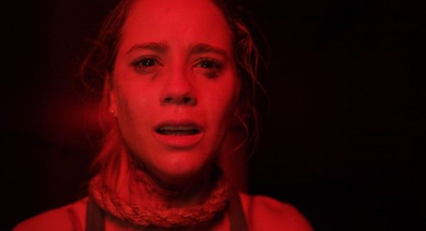 cassidy-gifford-the-gallows-movie
