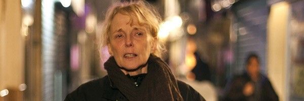 claire-denis-to-direct-sci-fi-movie-as-english-debut