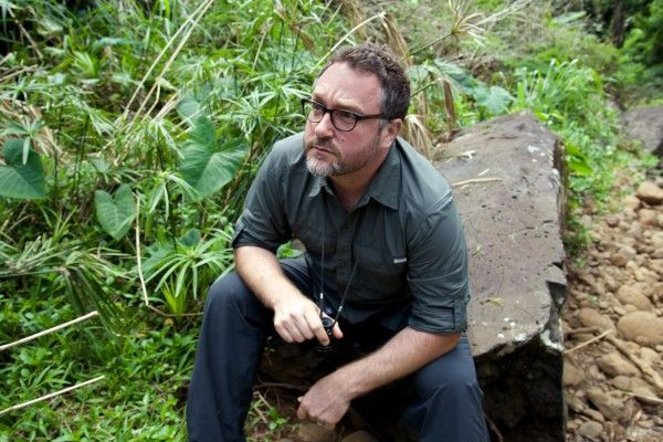 colin-trevorrow-jurassic-world-2
