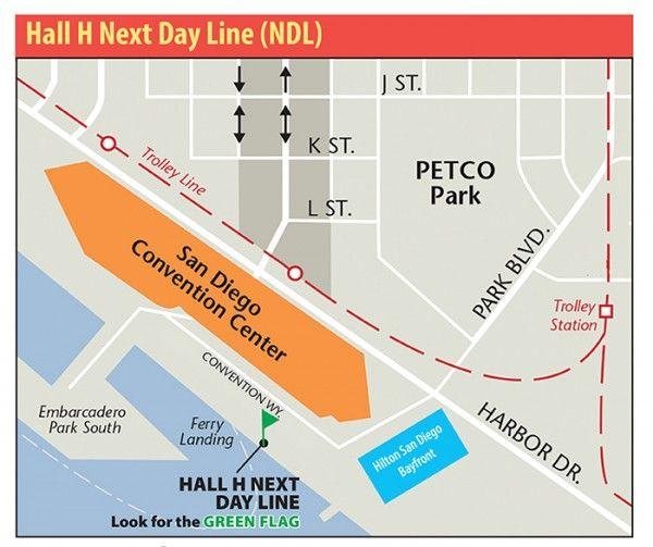 comic-con-hall-h-line-map