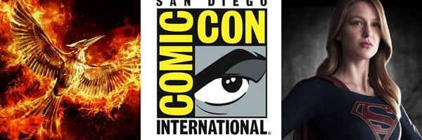 comic-con-hunger-games-supergirl