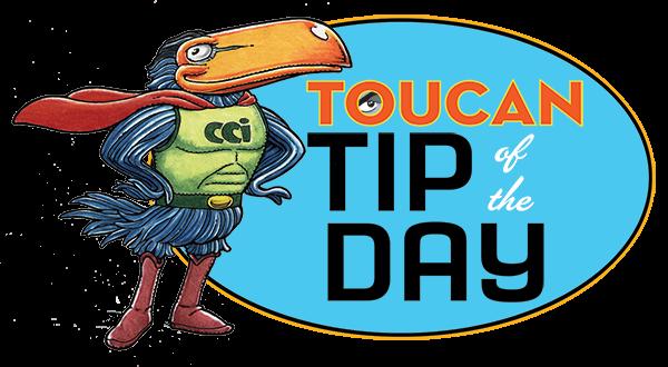 comic-con-toucan