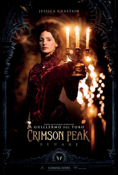 crimson-peak-poster-chastain