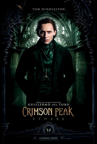 crimson-peak-poster-hiddleston