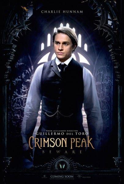 crimson-peak-poster-hunnam