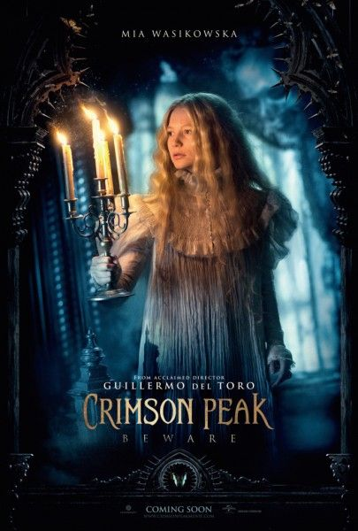 crimson-peak-poster-wasikowska