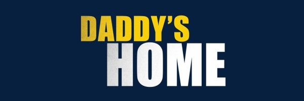 daddys-home-title