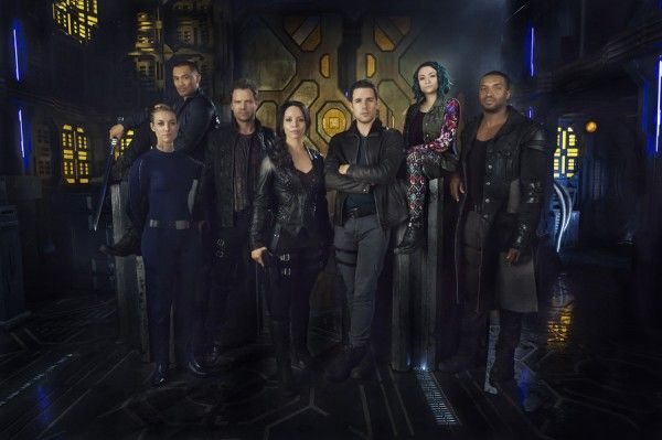 dark-matter-cast-image