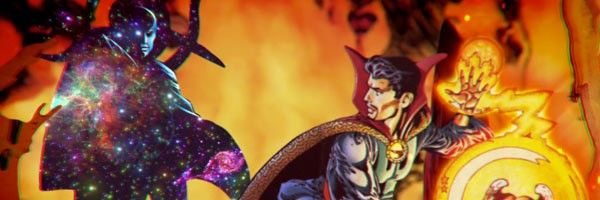 doctor-strange-fan-made-title-sequence-video-is-great
