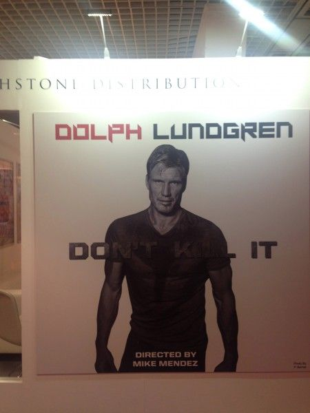 dont-kill-it-dolph-lundgren-poster-cannes-2015