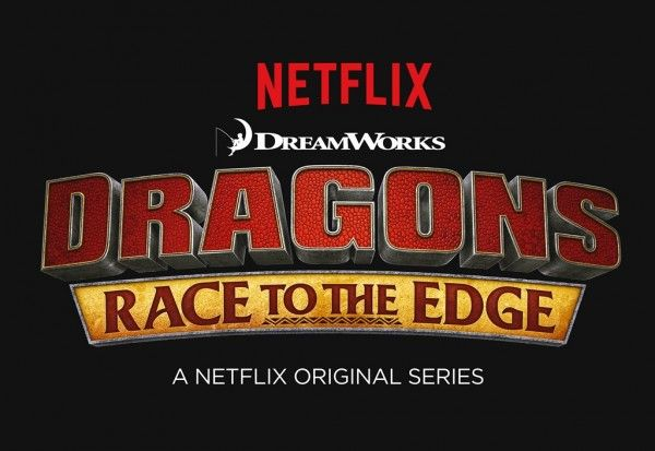 dragons-race-to-the-edge-logo