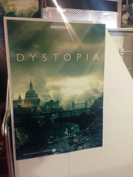 dystopia-tv-series-poster-cannes-2015