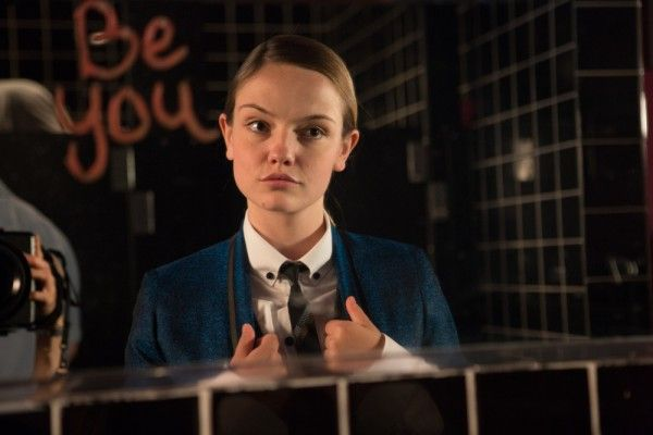emily-meade-me-him-her-movie-image