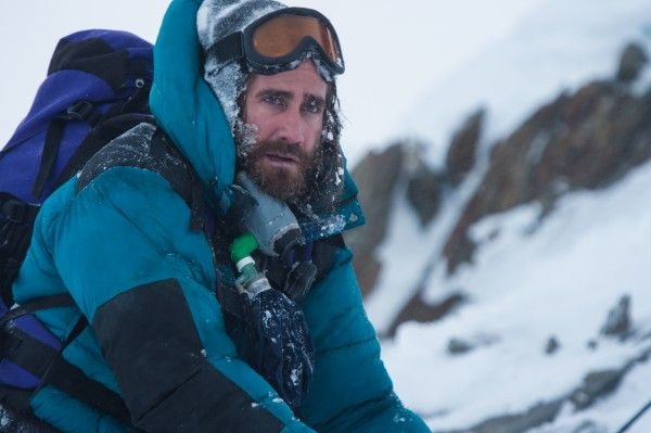 everest-jake-gyllenhaal-2