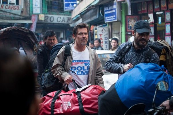everest-josh-brolin