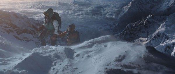 everest-movie-mountain