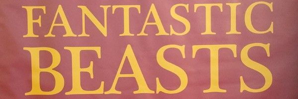 fantastic-beasts-and-where-to-find-them-logo-revealed