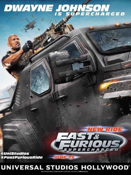 fast-and-furious-supercharged-dwayne-johnson