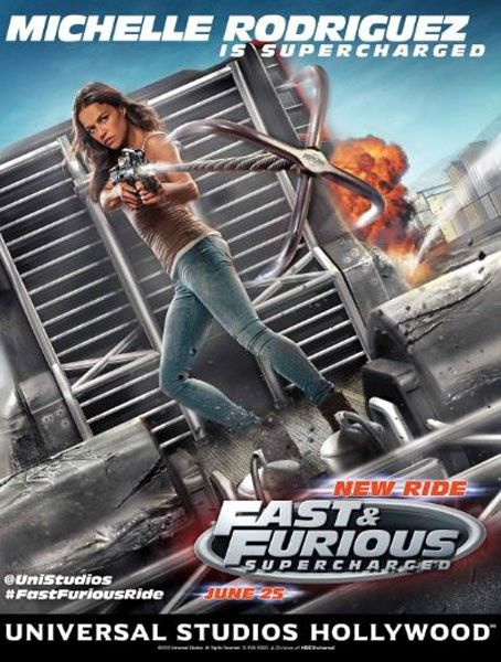 fast-and-furious-supercharged-michelle-rodriguez