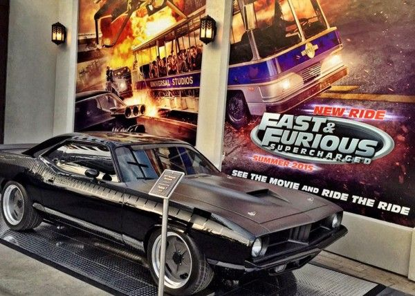 fast-and-furious-supercharged-ride-image-1