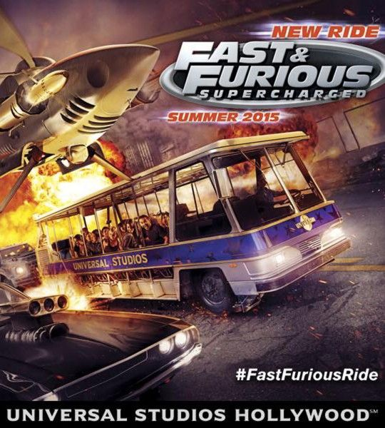 fast-and-furious-supercharged-ride-poster