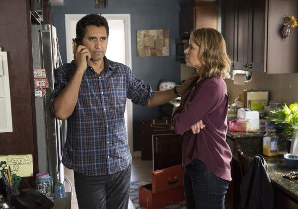 fear-the-walking-dead-cliff-curtis-kim-dickens