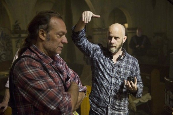 fear-the-walking-dead-greg-nicotero-dave-erickson