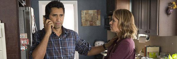 fear-the-walking-dead-kim-dickens-cliff-curtis-slice