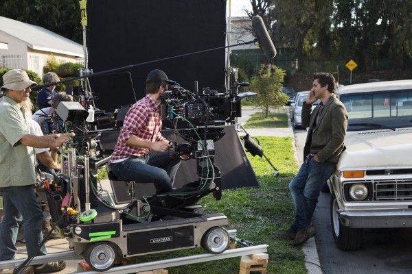 fear-the-walking-dead-set-image-1