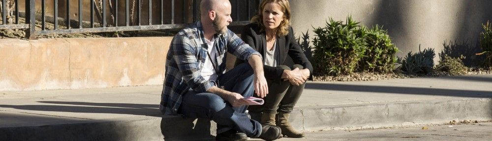 fear-the-walking-dead-set-image-dave-erickson-kim-dickens
