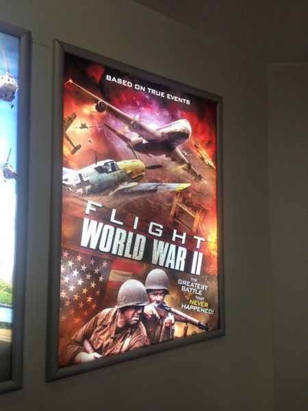 flight-world-war-II-poster-cannes-2015