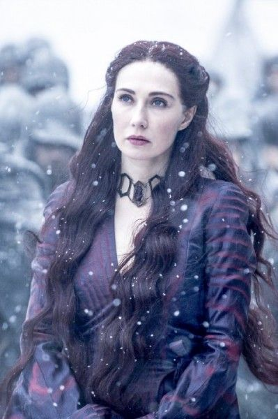 game-of-thrones-dance-of-dragons-carice-van-houten