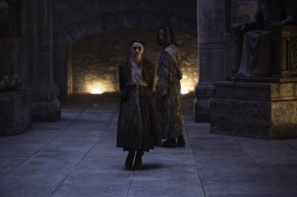 game-of-thrones-dance-of-dragons-maisie-williams
