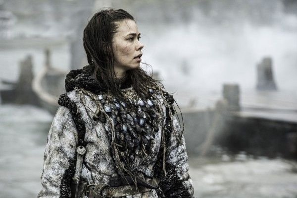 game-of-thrones-hardhome