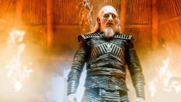 game-of-thrones-hardhome-image-3