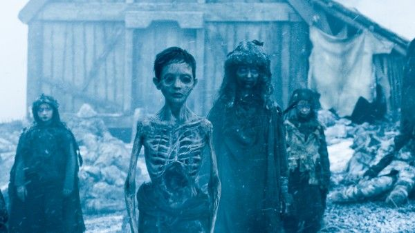 game-of-thrones-hardhome-kids