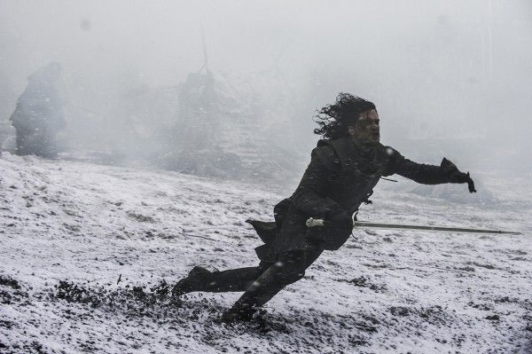 game-of-thrones-hardhome-kit-harington
